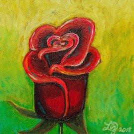 rose8589000442056267718.jpg